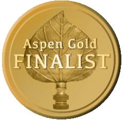 Aspen Gold Finalist