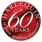 Harlequin Celebrates 60 years of pure reading pleasure