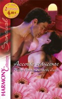 Sette giorni di desiderio ~ The Secret Mistress Arrangement (Italy)