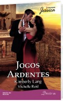 Pecados em Las Vegas ~ What Happens In Vegas... (Brazil)