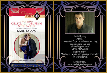 GGTFWD trading card