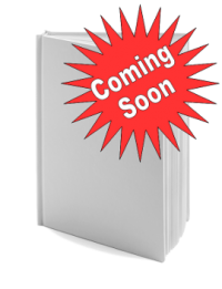 Blank Cover small