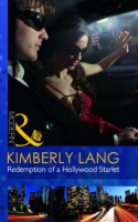 Redemption of a Hollywood Starlet (UK)
