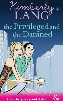 The Privileged and the Damned (UK, ebook)