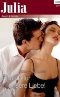 Film ab für unsere Liebe! ~ Redemption of a Hollywood Starlet (Germany)
