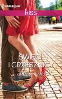 Święci i grzesznicy ~ The Downfall Of A Good Girl (Poland)