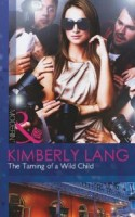 The Taming of a Wild Child (UK)
