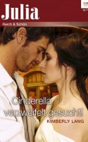 Cinderella verzweifelt gesucht! ~ No Time Like Mardi Gras (Germany)