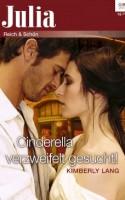 Cinderella verzweifelt gesucht! ~ No Time Like Mardi Gras (Germany)
