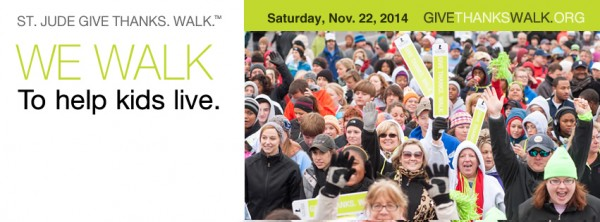 walk-facebook-cover-event